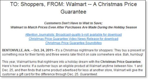 http://walmartstores.com/pressroom/news/10732.aspx