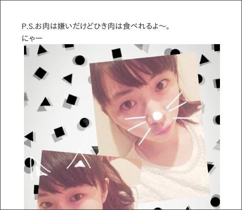 http://ameblo.jp/tsubaki-factory/entry-12074214407.html