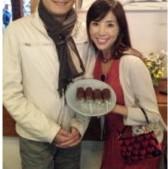 2011年05月31日のブログ|川島なお美オフィシャルブログ「『なおはん』のほっこり日和」by Ameba