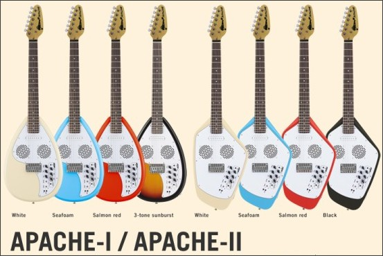 http://www.voxamps.jp/products/Guitars/apache/