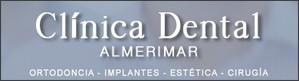 http://www.clinicadentalalmerimar.com/