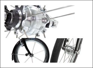 http://www.ternbicycles.com/jp/features/dynamo-hub-kinetix-pro-721g14h