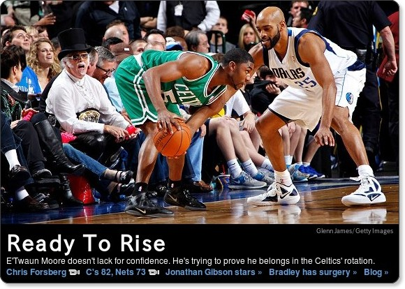 http://espn.go.com/boston/?topId=8155222