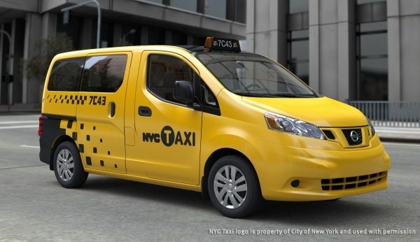 http://blog.caranddriver.com/nissan-gives-more-information-on-nyc-taxi%e2%80%94and-the-small-van-we-may-be-seeing-in-dealerships/?utm_source=feedburner&utm_medium=feed&utm_campaign=Feed%3A+caranddriver%2Fblog+%28Car+and+Driver+Blog%29&utm_content=Google+Reader