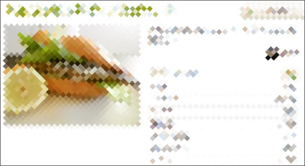 http://cookpad.com/recipe/2422446