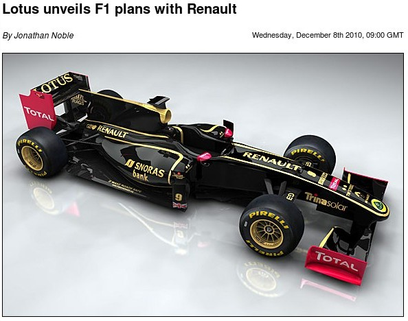 http://www.autosport.com/news/report.php/id/88616
