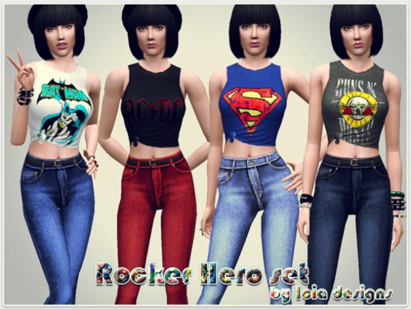 http://www.thesimsresource.com/downloads/details/category/sims3-sets-clothing-female/title/rocker-hero-set/id/1170570/