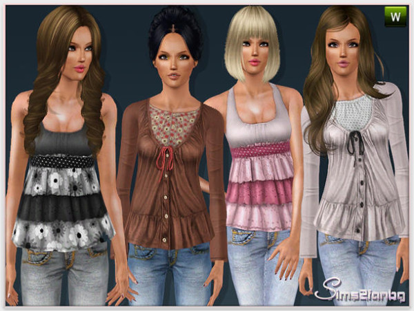 http://www.thesimsresource.com/downloads/details/category/sims3-sets-clothing-female/title/297--casual-set/id/1181978/