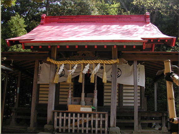 http://omoikane.or.jp/keidai-200704.html