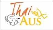 http://www.thai-in-aus.com/webboards/index.php?Filter_WBOARD_ID=