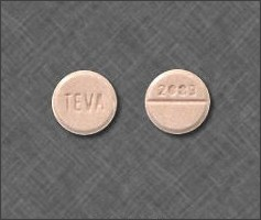https://www.drugs.com/imprints/teva-2083-16453.html