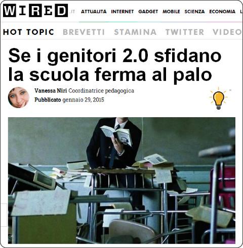 http://www.wired.it/play/cultura/2015/01/29/se-i-genitori-2-0-sfidano-scuola-ferma-palo-2/