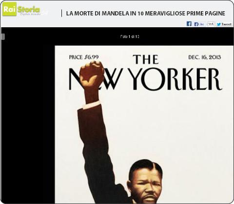 http://www.raistoria.rai.it/gallery-refresh/la-morte-di-mandela-in-10-meravigliose-prime-pagine/366/0/default.aspx