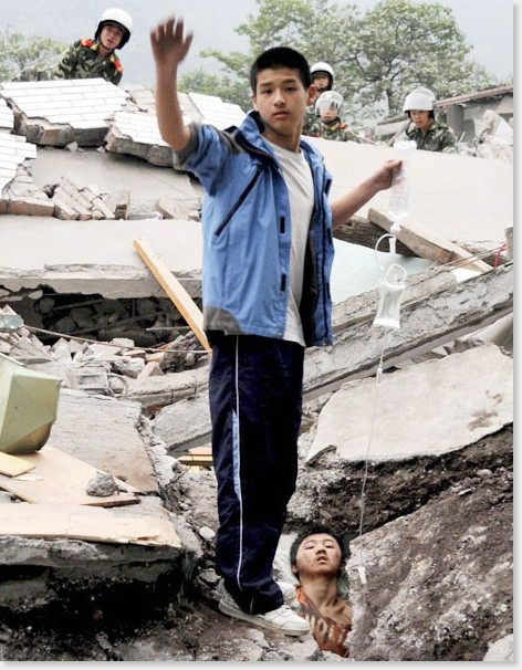http://img.dailymail.co.uk/i/pix/2008/05_03/chinaquakeAP_468x630.jpg