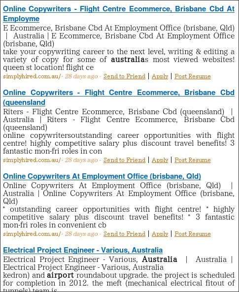 http://www.jobsinworld.com/Airport/jobs-in/Australia