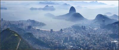 https://wallpaperscraft.com/image/rio_de_janeiro_top_view_panorama_mist_66226_2560x1080.jpg