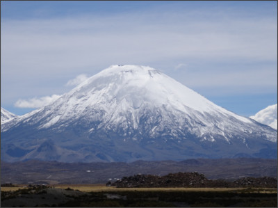 http://static.thousandwonders.net/Parinacota.original.8093.jpg