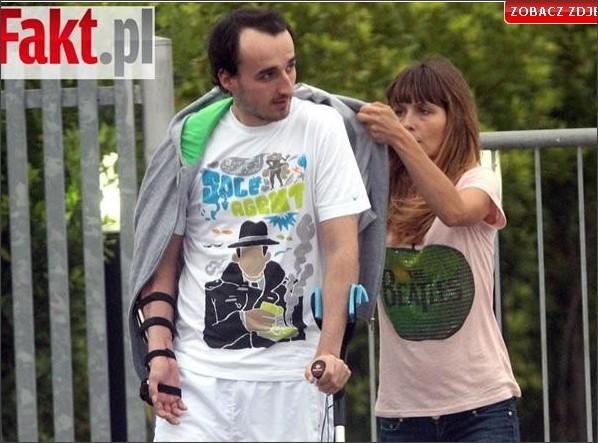 http://www.fakt.pl/Kubica-wraca-do-zdrowia-Pierwsze-zdjecia-po-wypadku,artykuly,106167,1.html
