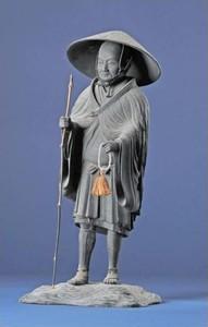 http://www.chunichi.co.jp/kenmin-fukui/shinran/image/20101103.jpg