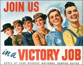 http://www.womenaustralia.info/exhib/war/logo.html