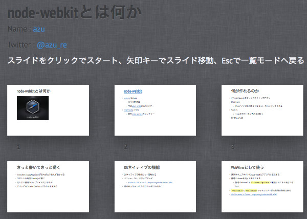http://azu.github.io/slide/udonjs/node-webkit.html