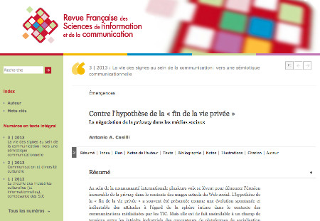 http://rfsic.revues.org/630#illustrations