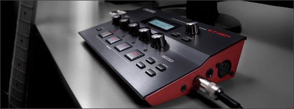 http://www.roland.co.jp/products/jp/GT-001/
