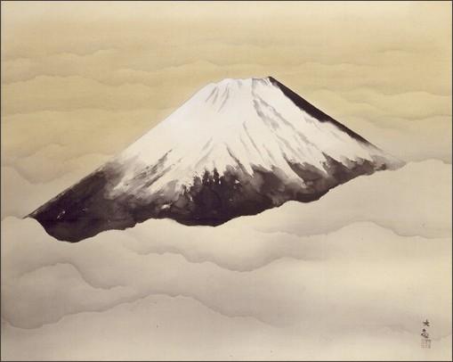 http://www.yamatane-museum.jp/image/img170216-00.png