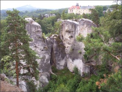 http://images.summitpost.org/original/697214.JPG