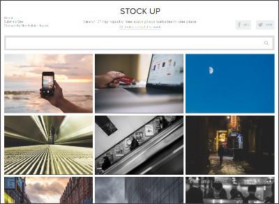 http://www.sitebuilderreport.com/stock-up