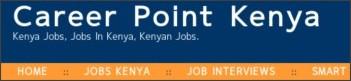 http://www.careerpointkenya.com/
