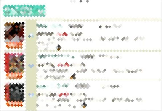 http://www.arcam-b.com/search.php?keyword=RC%E3%82%B5%E3%82%AF%E3%82%BB%E3%82%B7%E3%83%A7%E3%83%B3&genre=cd&size=&submit.x=36&submit.y=19&book_sort_order=&book_set_sort_order=&cd_sort_order=&tab=&checkAge=