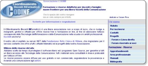 http://fc.retecivica.milano.it/rcmweb/codinf