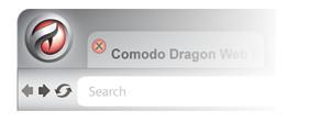 http://www.comodo.com/home/browsers-toolbars/browser.php?key5sk1=1fa7d70c972a7ff0ab1b7b5059b179f19359b7e3&key5sk2=2128&key5sk3=1331822094000&key5sk4=2128&key5sk5=1331822098000&key5sk6=&key5sk7=1331822133000&key6sk1=Comodo+Inc&key6sk2=FF20020&key6sk3=6&key6sk4=fr&key6sk5=FR&key6sk6=0&key6sk7=Google&key6sk8=111102&key6sk9=12801024&key6sk10=false&key6sk11=49040755d4afeb9bbb57198da34111ac1665eda3&key7sk1=2&key7sk2=43&key1sk1=ors&key1sk2=Google&key1sk3=Comodo+Inc