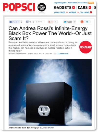 http://www.popsci.com/science/article/2012-10/andrea-rossis-black-box