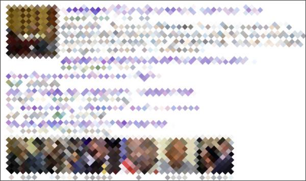 https://www.google.com/search?q=John+Conyers&source=lnms&tbm=nws&sa=X&ved=0ahUKEwiOs4eg2PPXAhWW14MKHadGDasQ_AUICigB&biw=962&bih=848