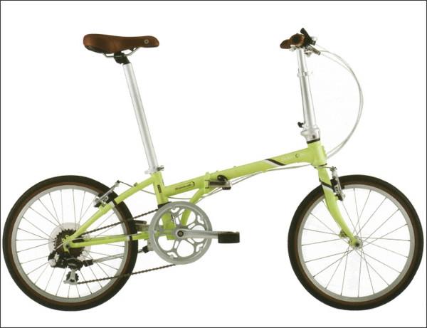 http://www.cso.co.jp/bikeshop/dahon/fdb/l_img/13boardwalkd7_mint.jpg