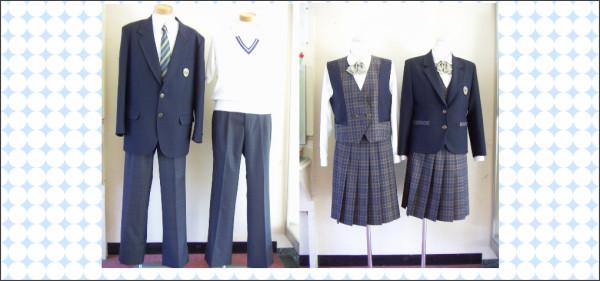 http://www.okegawa-h.spec.ed.jp/gakkougaiyou/Seihuku/seihuku.htm