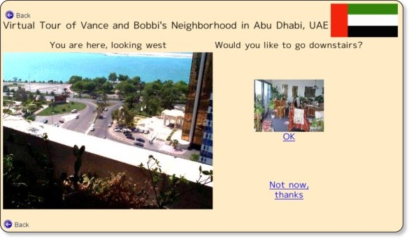 http://prosites-vstevens.homestead.com/files/efi/apt2corniche/balcony.htm