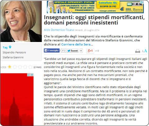 http://www.tecnicadellascuola.it/item/5136-insegnanti-oggi-stipendi-mortificanti,-domani-pensioni-inesistenti.html