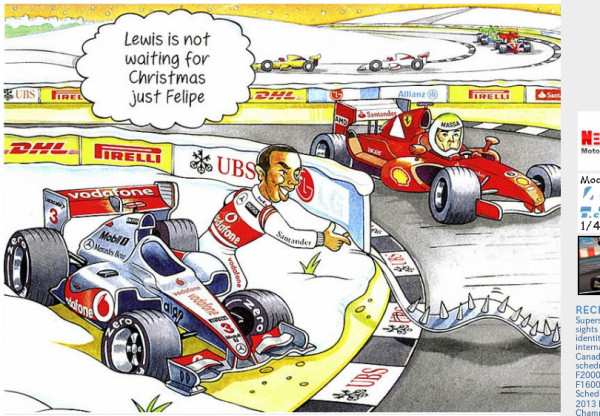 http://www.flagworld.com/news/2011/12/28/bernie-ecclestone-traditional-christmas-card/