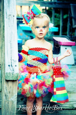 http://www.creatingreallyawesomefreethings.com/29-diy-kid-halloween-costumes/