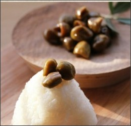 http://olive-report.com/food/product/tsukudani/