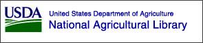 https://agricola.nal.usda.gov/