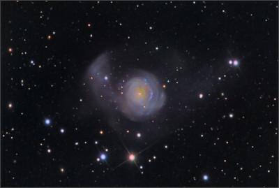 http://www.kentbiggs.com/images/galaxies/N2782.201103.LLRGB.1600x1080.jpg