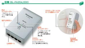 http://panasonic.jp/p3/plc/pa204.html