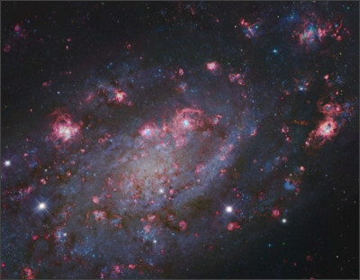 http://apod.nasa.gov/apod/image/1107/NGC2403-Subaru-HST-L.jpg