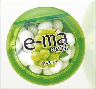 http://e-ma.jp/product02.html