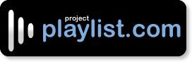 http://www.playlist.com/