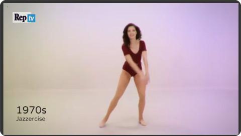 http://video.repubblica.it/divertimento/100-anni-di-fitness-in-100-secondi-la-ginnastica-dal-1910-a-oggi/196076?ref=HRESS-6